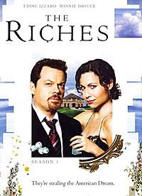 Riches - Season 1