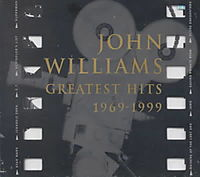 Greatest Hits: 1969-1999