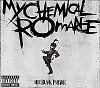 The Black Parade [PA]