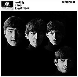With the Beatles [180-Gram Vinyl] [Reissued] [Remastered]