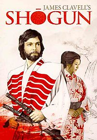 Shogun (Complete Mini-Series)