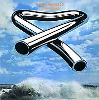 Tubular Bells [2009 Remastered Edition]