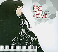 Best Is Yet to Come: The Songs of Cy Coleman