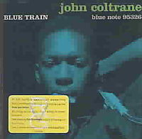 Blue Train [Expanded Edition] [Remaster]