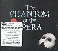 The Phantom of the Opera [Original London Cast] [Remaster]
