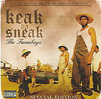 The  FarmBoyz Starring Keak da Sneak [PA]